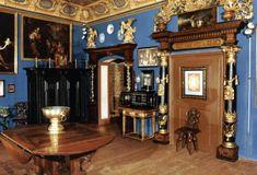 Sopron - Stornó ház
