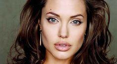 Angelina Jolie annuncia il suo addio alla recitazione