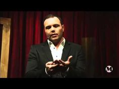 Real Marriage: New Marriage, Same Spouse - Mark Driscoll (+playlist). The whole series is worth watching. <3