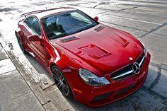 MercedesBenz-SL65-AMG-Black-Series
