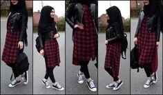 Belanja Hijab Cantik di Hijabenka, Kamupun Akan Terlihat Lebih Menawan