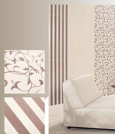 Bei uns finden Sie ein großes Sortiment unserer Wandfliesen aus Keramik. In unserer Galerie finden Sie einen Teil aus einer Vielzahl an Bildern von Bädern, Küchen, Wohnzimmern, Treppen, Terrassen, Fluren - eigentlich von allen Wohnbereichen in denen Wandfliesen zum Einsatz kommen.