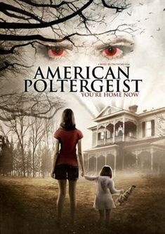 Poltergeist (2015) movie #poster, #tshirt, #mousepad, #movieposters2