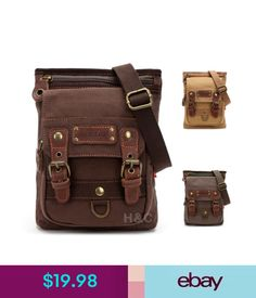 31 Best Bags images in 2019  d60e7b19f9068