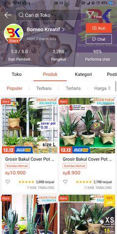 Online Shop Baju, Online Shopping, Tips, Plants, Check, Fashion, Moda, Net Shopping, Fashion Styles