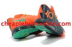 best service ca0d2 88f17 Kevin Durant 6 Basketball Shoes Nike Kd Shoes, New Jordans Shoes, Jordans  Sneakers,