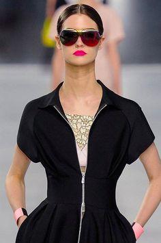 1aaaa57479e Christian Dior Sunglasses Resort 2014 Sunglasses 2014