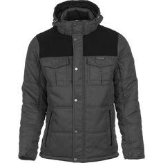 CraghoppersCleveland Jacket - Men's
