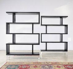 Murel Shelves from Innovation Living