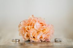 corolla NC wedding ring photo