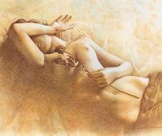 walter girotto art - Google Search