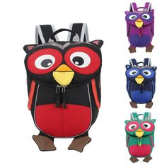 8fc01dfc63a8 offline. Owl BackpackToddler BackpackSchool Bags ...