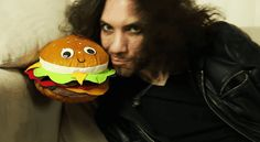 My little bloggings | Game grumps gifs I have collected I have made none...