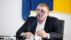 Încă doi ani de închisoare pentru fostul președinte al C.J., Marian Cristinel Bîgiu - https://goo.gl/fBLgCk