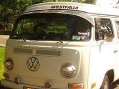 Sun Visor External,Aluminium, Bus '68-'79 Item Number: EIS-9044 Price: $281.50 Fits Bus T-2 1968-1979 only. #aircooled #combi #1600cc #bug #kombilovers #kombi #vwbug #westfalia #VW #vwlove #vwporn #vwflat4 #vwtype2 #VWCAMPER #vwengine #vwlovers #volkswagen #type1 #type3 #slammed #safariwindow #bus #porsche #vwbug #type2 #23window #wheels #custom #vw #EISPARTS