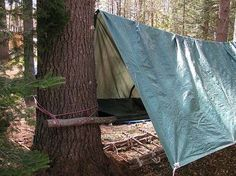 5 Survival Skills You Can Practice While Camping | Basic Emergency Preparedness Skills You To Know To Survive - Outdoor and Wilderness Survival : http://survivallife.com/5-survival-skills-you-can-practice-while-camping/