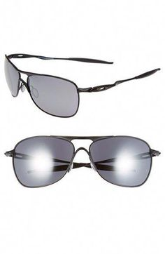 641665c928 Oakley  Crosshair  Sunglasses available at