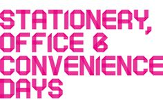 Stationery, Office en Convenience Days
