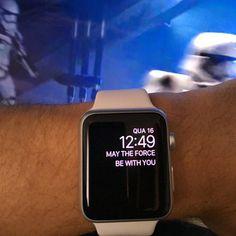 Star Wars #applewatch #applewatchface #applewatchfaces #applewatchcustomfaces #wallpaper #applewatchhwallpaper #watchface #watchos2 #watchos #apple #applestore #appstore #iphone #iphone5 #iphone5s #iphone6 #iphone6plus #iphone6s #iphone6splus #ipad #iphoneonly #applewatchsport #applewatchedition #starwars