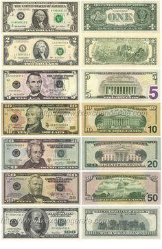 History Discover Jack saved to africaineUnited States Dollar(USD) Currency Images - Rare Coins Worth Money Valuable Coins Printable Play Money Money Template Money Notes Coin Worth Old Money Coin Collecting Poster Rare Coins Worth Money, Valuable Coins, Printable Play Money, Money Template, Templates, Money Notes, Coin Worth, Old Money, Old Coins