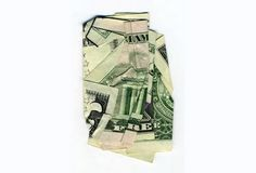 http://www.hossit.com/wp-content/uploads/2012/12/Awesome-Dollar-Bills-Collages6.jpg
