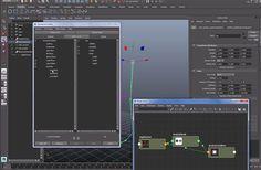 Mocha Pro Tracking & Roto Basics With Nuke