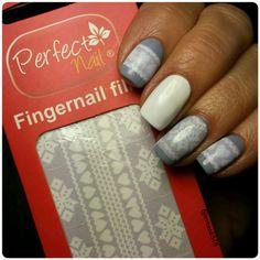 perfect-nail-mani-winter-sweater-pnpt15