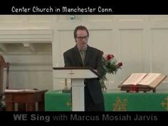 We Sing with Marcus Jarvis - 1/25/2015 Watch it - Like it - Share it - www.AccessTV.org - Hartford's Grassroots Television Network. Your Community Television Alternative. We are a source of local news, entertainment and information targeting Hartford Connecticut. Get our new AccessTV.org Mobile App Today!: http://mob.accesstv.org/