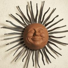 """Sunray... literally this puts a smile on my face... of course i am listening to the """"Buthole Surfers too!"""" at the same time.. Go figure:)"""
