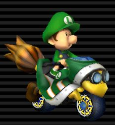 14 Best Baby Luigi Images On Pinterest