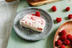 Málnás semmifreddo | Lila füge Harry Potter Wedding Cakes, Limoncello, Drip Cakes, Sorbet, Cheesecake, Ice Cream, No Churn Ice Cream, Cheesecakes, Icecream Craft