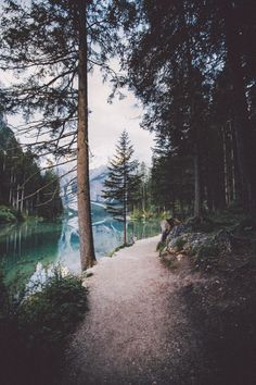 Rustic Wilderness https://www.pinterest.com/joysavor/rustic-wilderness/