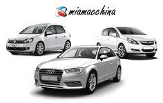 inchirieri auto hatchback