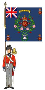 flag1st