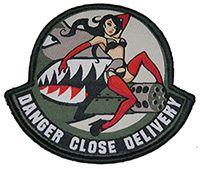 Parches militares, parches bordados, complementos militares, customiza tu ropa, Do it Yourself, DIY, productos americanos, USA, made in USA.