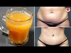 In this video, we explain how to prepare an excellent natural refreshing and slimming remedy, this drink will help you burns fat and makes weight loss in record time Easy Diet Plan, Low Carb Diet Plan, Diet Plans To Lose Weight, Losing Weight, Teen Diet, Stubborn Belly Fat, Weight Loss Blogs, Lose Body Fat, How To Squeeze Lemons