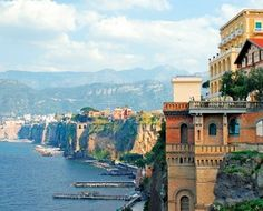 Tours to Europe | Europe Vacation Packages - Go Ahead Tours