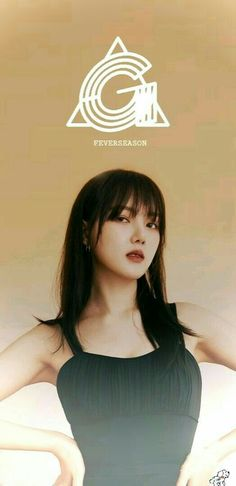 G Friend, Lock Screen Wallpaper, Designer Wallpaper, South Korean Girls, Teaser, Mini Albums, Boy Or Girl, Kpop, Seasons