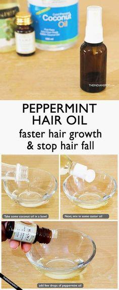 hair growth article