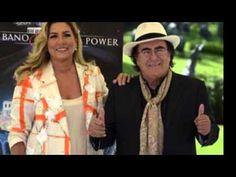 Signore e Signori Al Bano & Romina Power - YouTube - Verona mei 2015