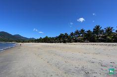 Que calor é esse ? olha que o verão nem chegou ainda.. ☀ #LugarDeSerFeliz   Reserve agora → http://hotelportobello.com.br/reservas
