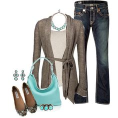 julia by fluffof5 on Polyvore my-style