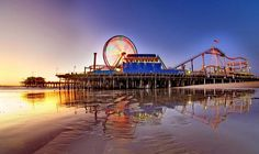 Courierservice Santa Monica Direct courierdelivery, anything, anytime locally.  Instant booking online and mobile  1st On Demand Postman.  Book Now