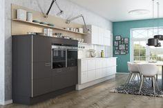 Y20, kitchen, interior, design