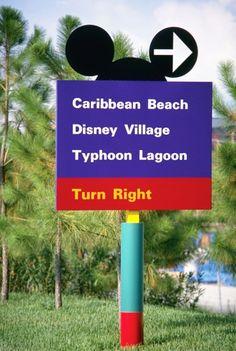 Walt Disney World, Orlando, Florida, Disney Development Company, Walt Disney World Vacations, Disney Trips, Disney Parks, Disney Pixar, Disney And More, Disney Love, Deborah Evelyn, Orlando Theme Parks, Orlando Florida