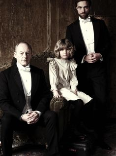 The Childhood of a Leader vai competir no Festival Internacional de Cinema…