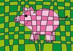 musterschwein-bunt-klein