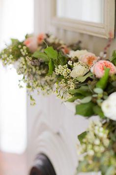 Inspirations « Southern Weddings Magazine