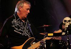 Deep Purple - De website van moonfrockmusic