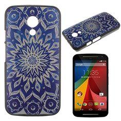 Voguecase Funda Carcasa Duro Tapa Case Cover Para Motorola Moto G 2. Generation(alfombra) + Gratis aguja de la pantalla stylus universales, http://www.amazon.es/dp/B00PN5FXZY/ref=cm_sw_r_pi_awdl_EC1Iub0CBE8CS